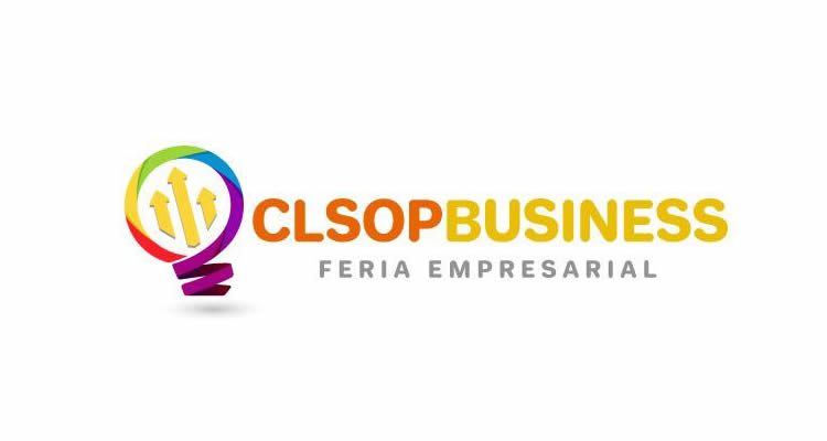 clsop business