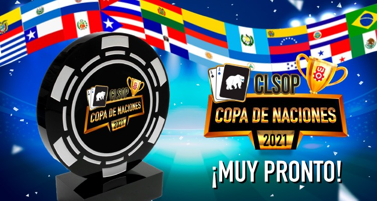 Copa de Naciones CLSOP